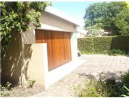 R 2 200 000 | House for sale in Heather Park George Western Cape