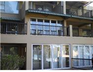 R 2 700 000 | Townhouse for sale in Montego Bay Hartbeespoort North West