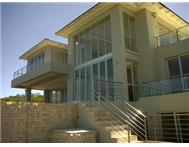 SKYLITE TRADING Building & Renovations in Building & Renovation Western Cape Hartenbos - South Africa