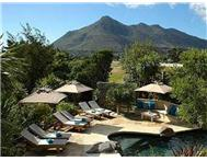 Commercial property for sale in Noordhoek