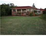 Farm for sale in Rietfontein