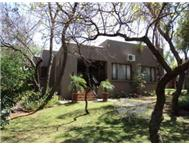 R 1 465 000 | Estate for sale in Hartbeespoort Hartbeespoort North West