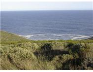 R 1 380 000 | Vacant Land for sale in Mossel Bay Mossel Bay Western Cape
