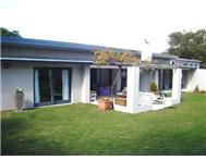 Property for sale in Clovelly