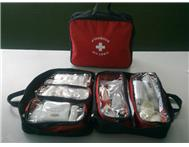 Advanced Life Support Kits