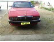 Jaguar xj 6 for sale
