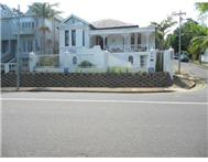 R 3 500 000 | House for sale in Morningside Morningside Kwazulu Natal
