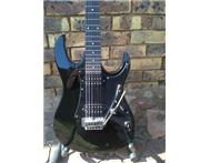 Ibanez Second Hand in Musical Instruments Gauteng Pretoria - South Africa