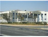 Commercial property for sale in Bryanston