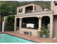 Property to rent in Suikerbossie