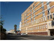 Property for sale in Parow