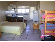 1 Bedroom Apartment / flat for sale in Cape St Francis