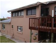 3 Bedroom House for sale in Cape St Francis
