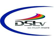 dstv cool move installations (extra view) etc