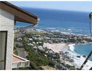 4 bedroom house for sale in Clifton Cape town