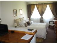 Rooms to rent in lovely large hous...