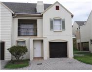 R 965 000 | House for sale in Seemeeu Park Hartenbos Western Cape