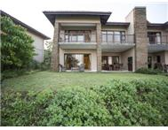 R 4 950 000 | Golf Estate for sale in Zimbali Coastal Estate Zimbali Coastal Estate Kwazulu Natal