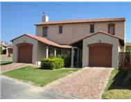 R 1 595 000 | House for sale in Wellington Wellington Western Cape