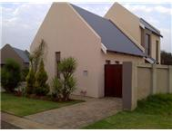 Property for sale in Glen Lauriston