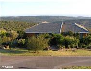 Farm for sale in Jeffreys Bay