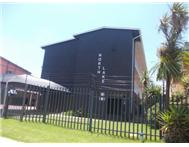 2 Bedroom apartment in Roodepoort