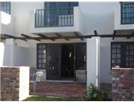 2 Bedroom House to rent in Port Alfred