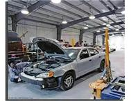 JEEP CHRYSLER DODGE PARTS AND REPAIR BY SPECIALISTS