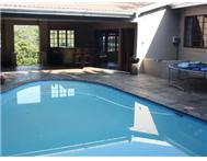 R 2 050 000 | House for sale in Ballito Ballito Kwazulu Natal