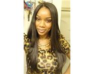 CAPE TOWN S BEST SELLER OF NATURAL HUMAN HAIR LACE WIGS & WEFTS