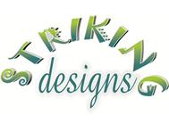 STRIKING DESIGNS Web Site Design & Hosting in Computers & Internet Gauteng Pretoria - South Africa