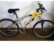 GT - AVALANCHE - Mountain bike