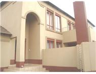 R 1 995 000 | House for sale in Midstream Estate Centurion Gauteng