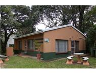 Sectional Title 3 Bedroom Simplex in House For Sale KwaZulu-Natal Marina Beach - South Africa
