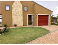 3 Bedroom 2 Bathroom House for sale in Waterval East