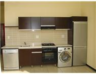 1 Bedroom Apartment / flat to rent in Fourways