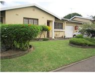 2 Bedroom Apartment / flat for sale in Pinetown