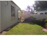 3 Bedroom simplex in Zwartkop