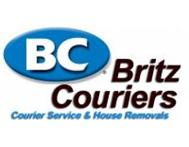 Britz Couriers (Cape Town) Courier Service & House Removals