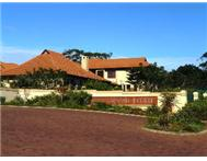 R 450 000 | Vacant Land for sale in Port Zimbali Ballito Kwazulu Natal