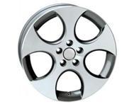 18 VW Golf 5 GTi rims -- IN STOCK!
