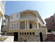 Property to rent in Kalk Bay