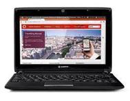 VODAPHONE 10 INCH WEBBOOKS /4GD FLASH HDD/512MB RAM