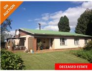 Property for sale in Karkloof