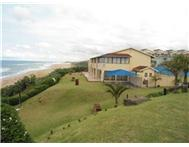 R 770 000 | Flat/Apartment for sale in Warner Beach Durban South Kwazulu Natal