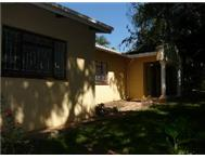Property for sale in Sonheuwel