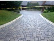 TAR SURFACING | CIVIL ENGINEERING | ASPHALT | PAVING 072868829