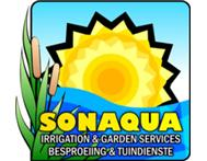 Sonaqua Garden & Irrigation Services - 0766724942