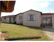 4 Bedroom House for sale in Heuweloord