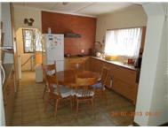 R 1 480 000 | House for sale in Meer En See Richards Bay Kwazulu Natal
